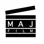 MAJ FILM