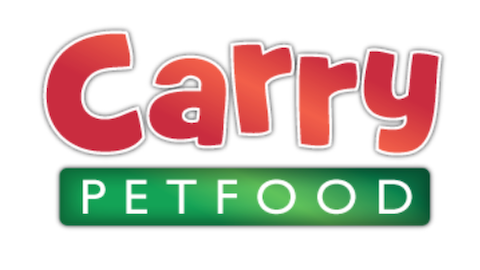 Carry Petfood