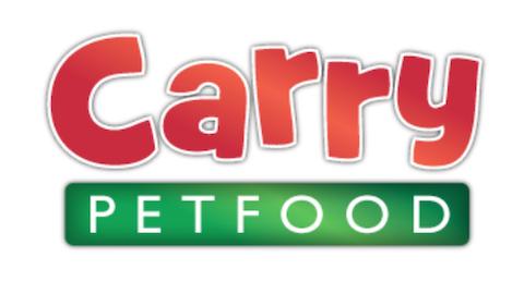 Carry Petfood
